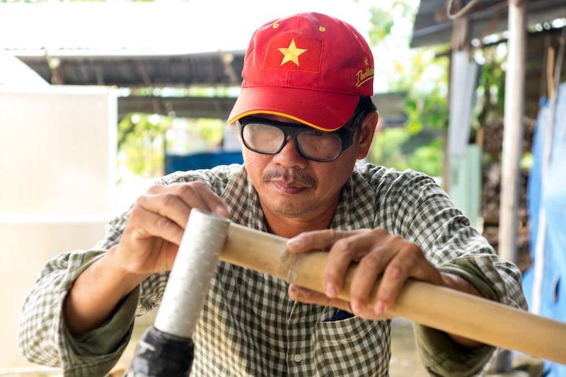 Oi Vietnam -Nov 2017_bambo bycicle_DSC1040_NT