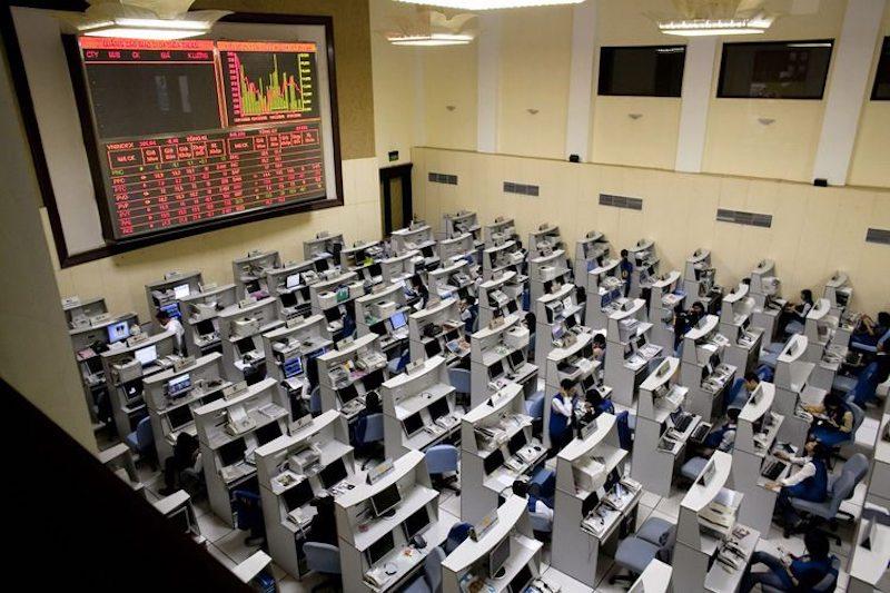 Vietnam_stock_market