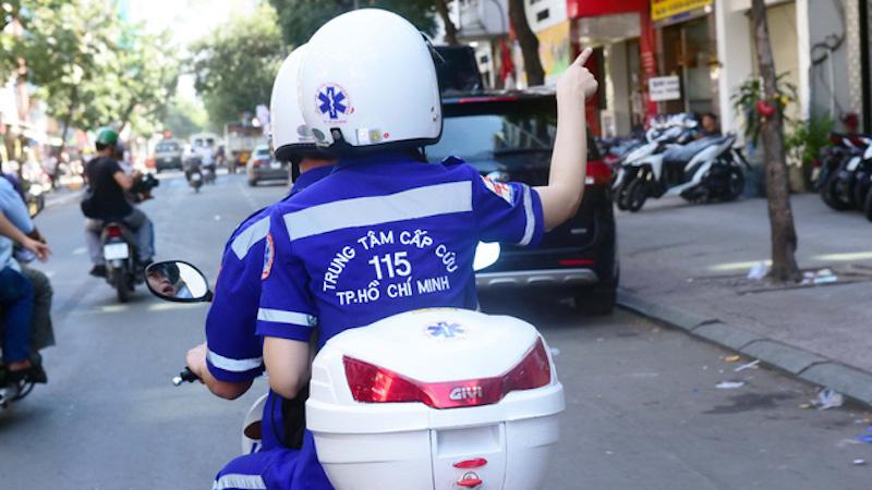 ambulance-3-1543650955
