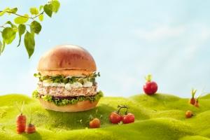 pullman burger6463