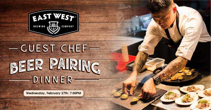 rsz_1ver1_guest_chef_banner